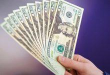 Quy đổi 20 đô là bao nhiêu tiền Việt bằng bao nhiêu tiền Việt Nam