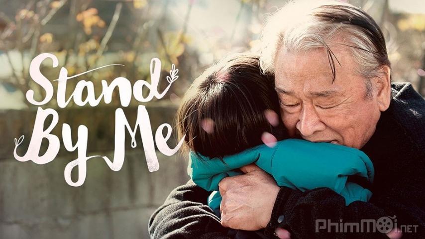 """Phim lẻ Hàn Quốc hay nhất - """"Deok Gu À!"""" - Stand by me 2018"""