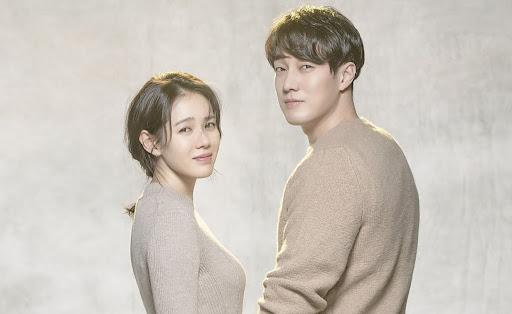 Phim lẻ Hàn Quốc hay nhất - Và em sẽ đến - Be with you